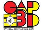 Cap 3D SA