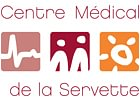 Centre Médical de la Servette logo