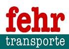 Fehr Transport AG