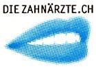 DIE ZAHNÄRZTE.CH