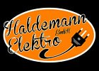 Haldemann Elektro GmbH