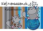 Katzensalon Katzenbaden.ch