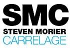 SMC, Steven Morier