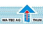 WA-TEC AG