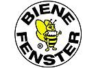 Biene Fenster AG