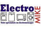 Electromike