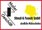 Streuli & Fausch GmbH