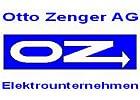 Otto Zenger AG
