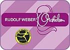 Weber Orchideen GmbH