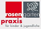 Rosengarten Praxis