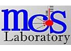 mcs Laboratory AG