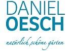 Daniel Oesch Gartenbau AG