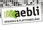 Aebli Ofenbau und Plattenbeläge GmbH