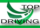 Top Driving