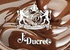 Pâtisserie Ducret SA
