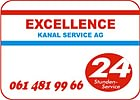Excellence Kanal Service AG