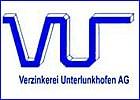 Verzinkerei Unterlunkhofen AG
