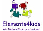 Elements4kids GmbH