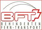 BFT Behinderten-Fern-Transport (Schweiz)