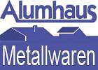 Alumhaus GmbH