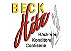Beck Hitz AG