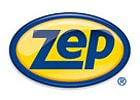 ZEP Industries SA logo