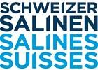 Schweizer Salinen AG