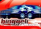Carrosserie Binggeli SA