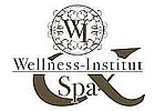 WI Wellness Institut Vésenaz SA