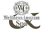 WI Wellness Institut Vésenaz SA