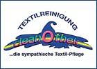 Cleanothek GmbH