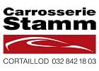 Carrosserie Stamm SA