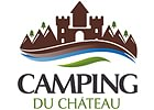 Camping du Chateau Sàrl