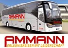 Ammann Erlebnisreisen GmbH
