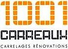 1001 Carreaux