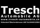 Tresch Automobile AG