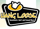 Hang-Loose by Klauser logo