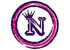 École de danse Neptune
