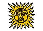 Hotel-Restaurant Sonne Fex