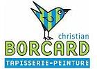 Christian Borcard Tapisserie Peinture Sàrl