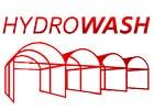 Hydrowash Sàrl
