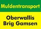 Muldentransport Oberwallis