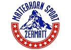 Matterhorn Sport