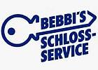 Bebbi's Schloss-Service