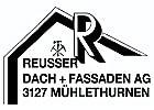 Reusser Dach + Fassaden AG
