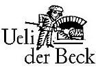 Ueli der Beck AG