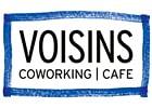 Voisins Coworking Café
