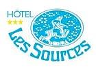 Hôtel Les Sources