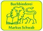 Buchbinderei und Farbenfachgeschäft Markus Schwab