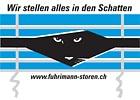 Fuhrimann Storenbau AG
